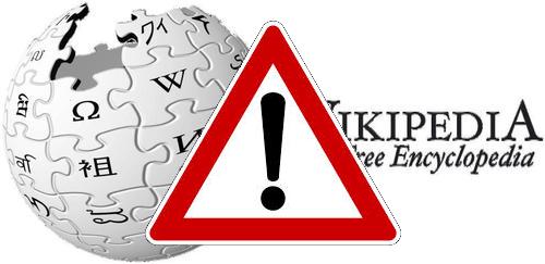 wikipedia-achtung