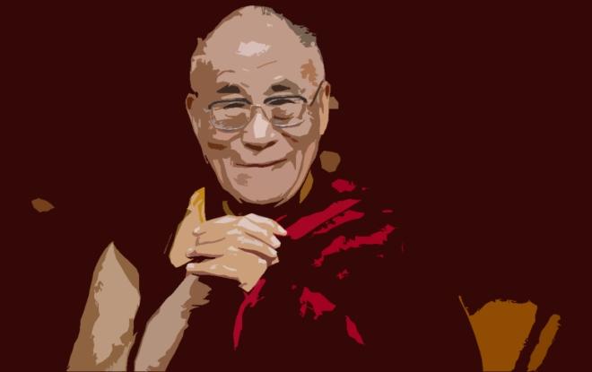 Dalai_Lama2