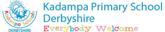 kadampa-primary-school
