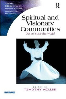 spiritual-and-visionary-communities-out-to-save-the-world