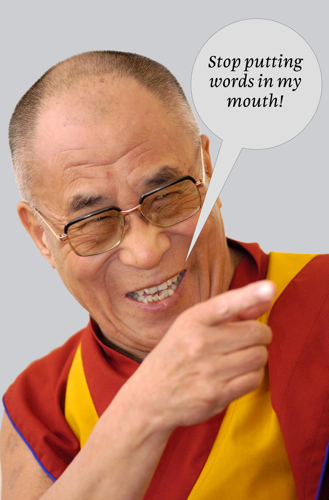 Citaten Dalai Lama : Quotes about compassion dalai lama
