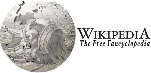 wikipedia-fancyclopedia