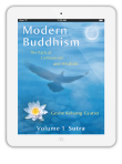 ipad-emodern-buddhism