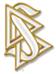 Church of Scientology Logo