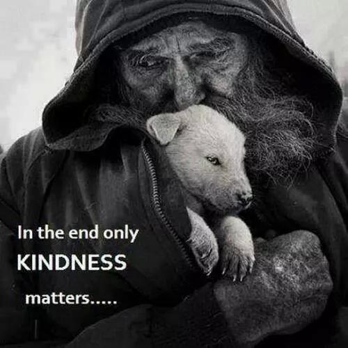 onlykindness