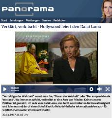 http://daserste.ndr.de/panorama/media/dalailama74.html