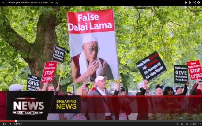 FalseDalaiLamaMuslim-ScreenShot2014-08-23at11.04.09AM