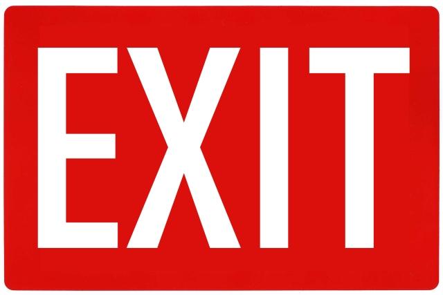 exit-cults