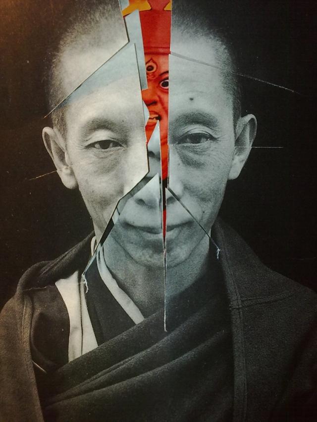 geshekelsanggyatso-nkt-shugden-2_fs