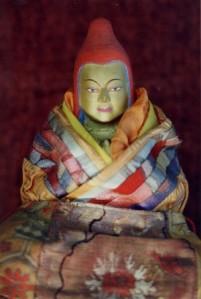 Atisha (982–1054)