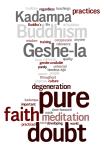 Kadampa-Buddhism-Modern-Geshe-la-3b