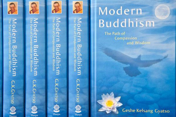 modern-buddhism-display-1