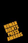 HRPA-logo-230x350px