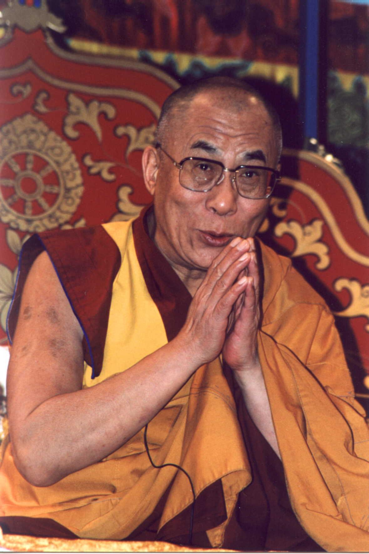 Dzogchen rinpoche wife sexual dysfunction
